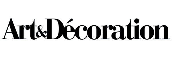 PIB en Art et Décoration