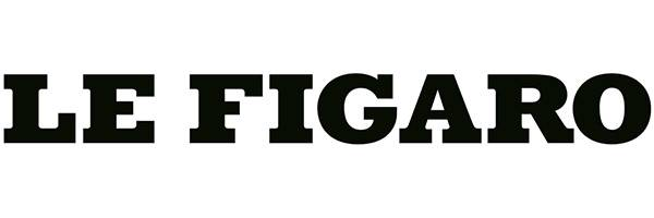 PIB en Le Figaro