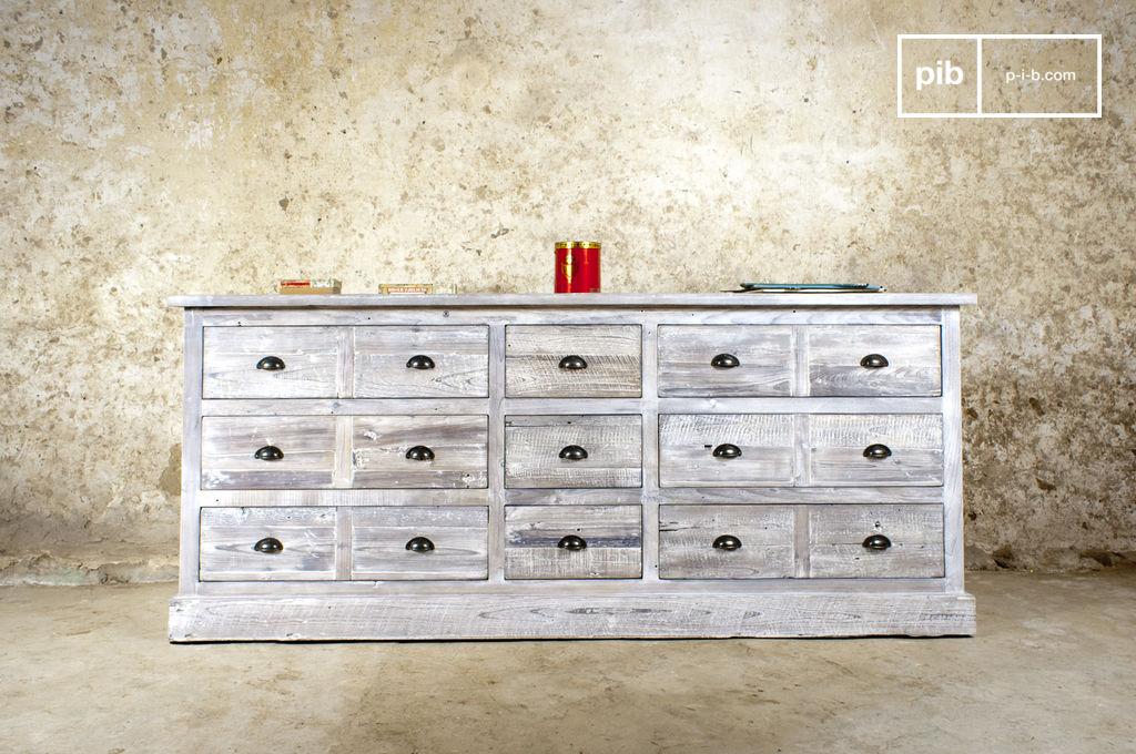 c moda boticario grande vintage por excelencia pib. Black Bedroom Furniture Sets. Home Design Ideas
