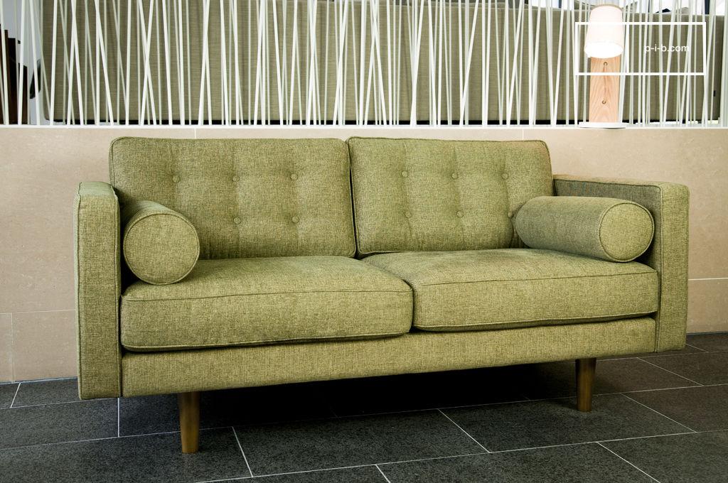 Sof svendsen elegante y c modo con todo el estilo pib for Sofas buenos y comodos
