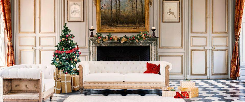 60 ideas para regalos de Navidad