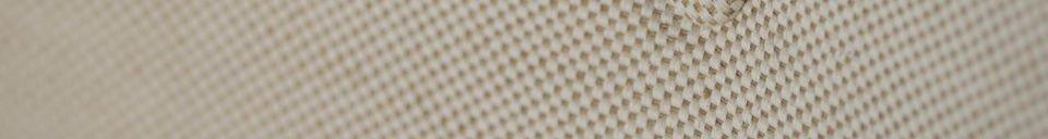 Descriptivo Materiales  Asiento Breda