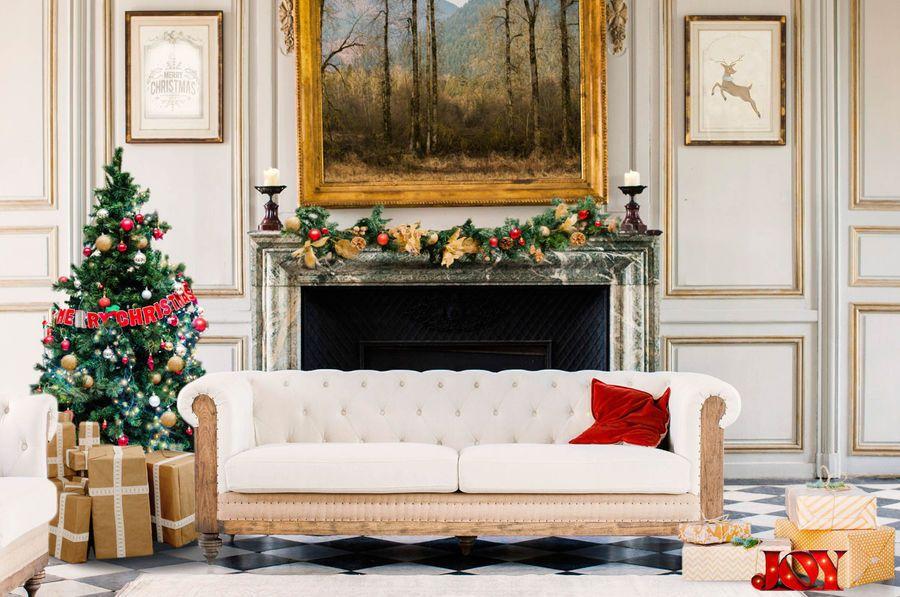 Los mejpres regalos de navidad