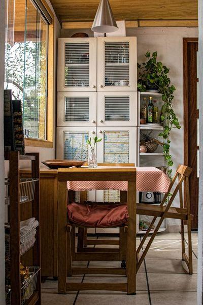 cocina-ventana-abierta