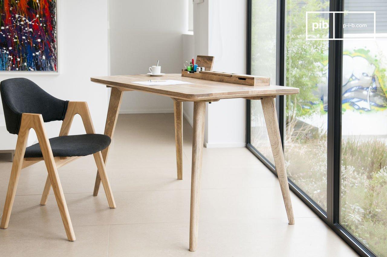 escritorio moka