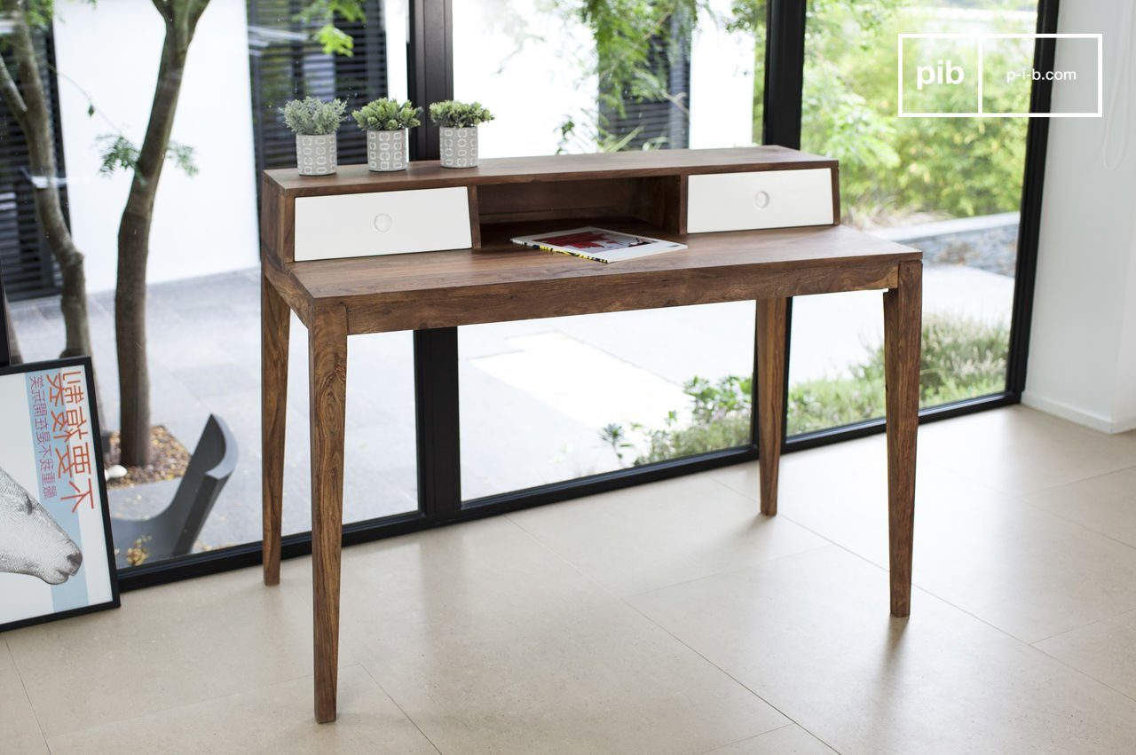 escritorio nard
