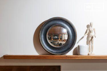 Espejo grande Magellan