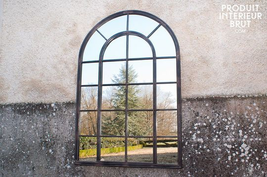 Espejo Orangery