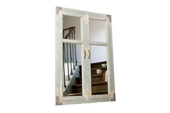 Espejo Sweet Window Clipped