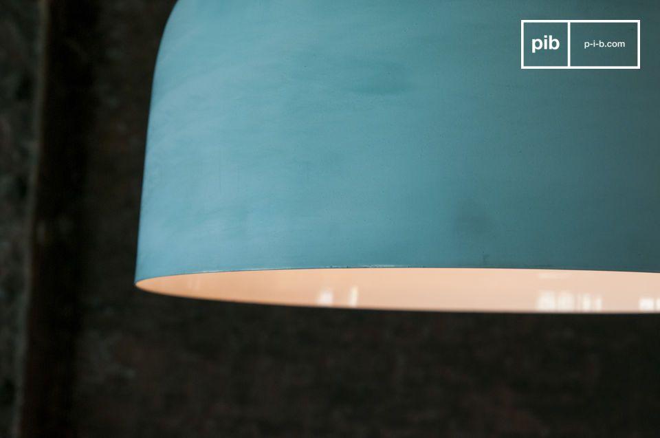 Ofrezca un diseño elegante a su interior con la gran suspensión Pexil