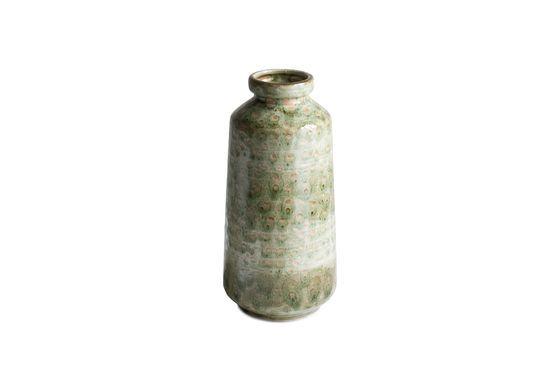 Jarrón de cerámica Eva Clipped
