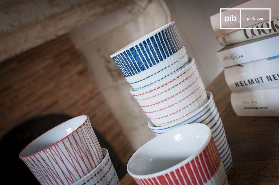 Diseño gráfico de alta calidad para su descanso café