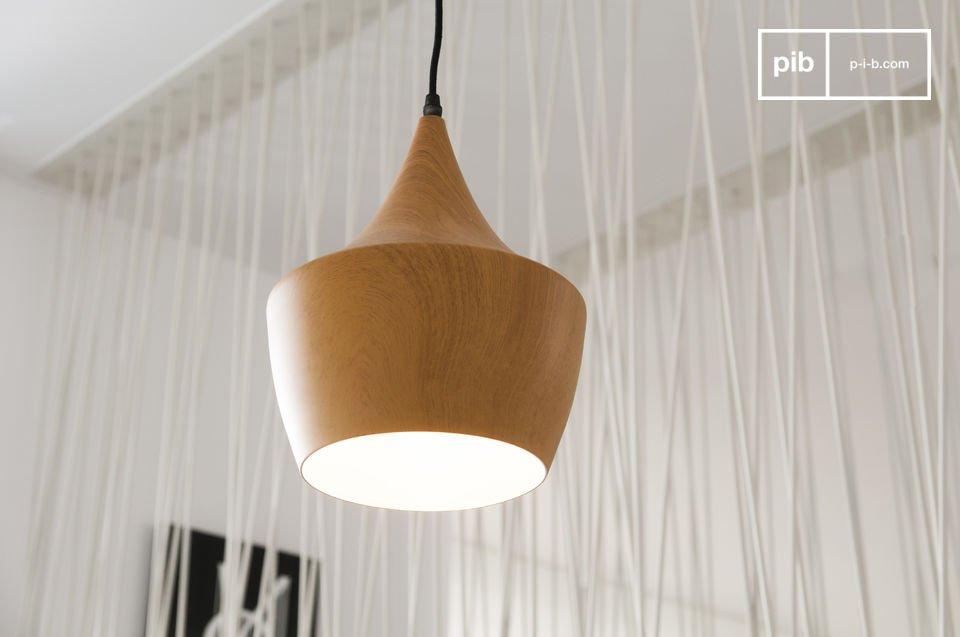 Realmente una Lámpara de diseño
