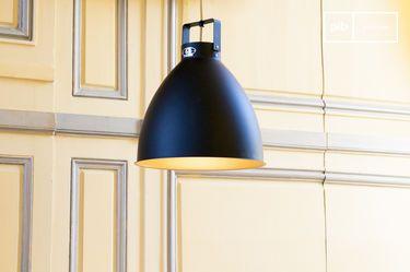 Lámpara de techo Augustin Jieldé