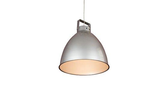 Lámpara de techo Jieldé Augustin Clipped