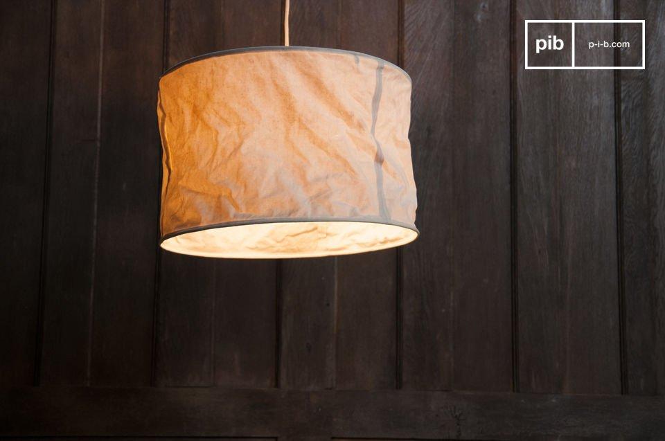 Lámpara de techo Newport