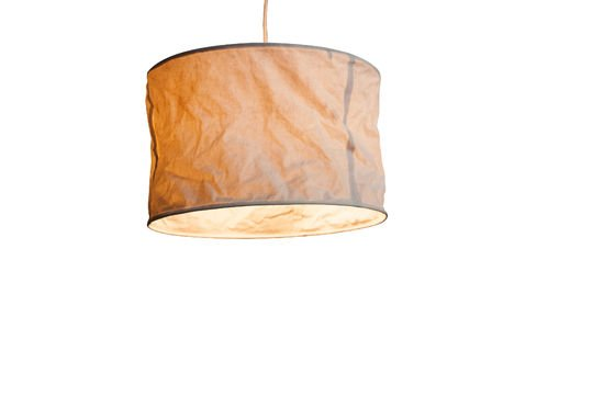 Lámpara de techo Newport Clipped
