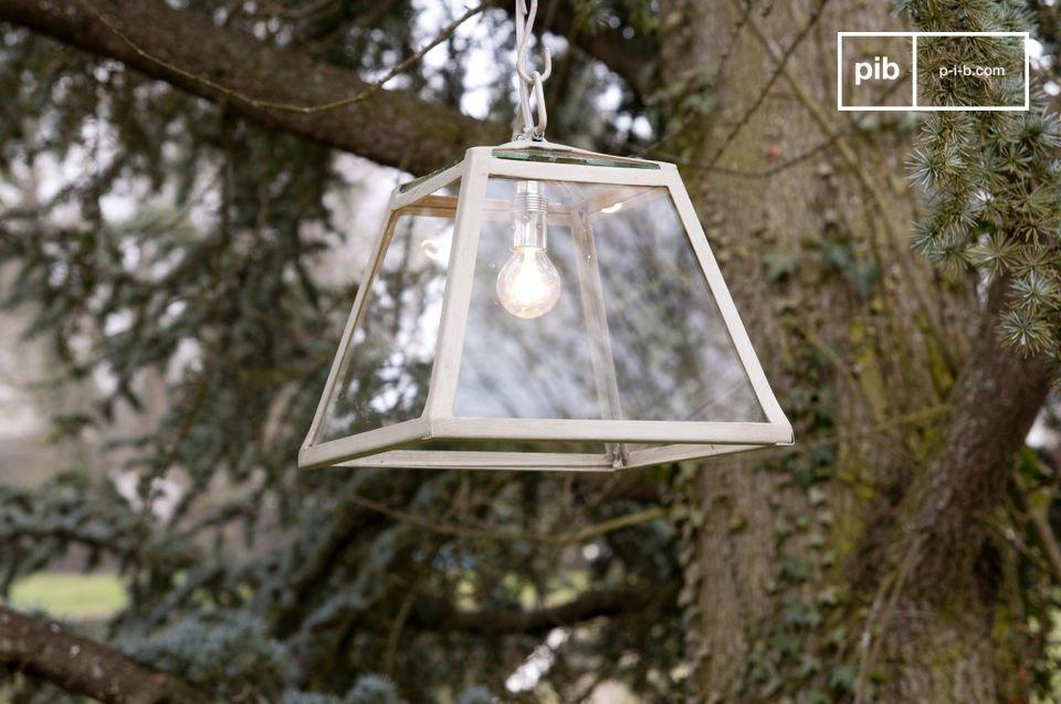 Lámpara de techo Serre