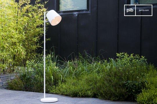 Lámpara estándar  Elküb