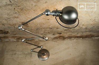 Lámpara Jieldé Loft