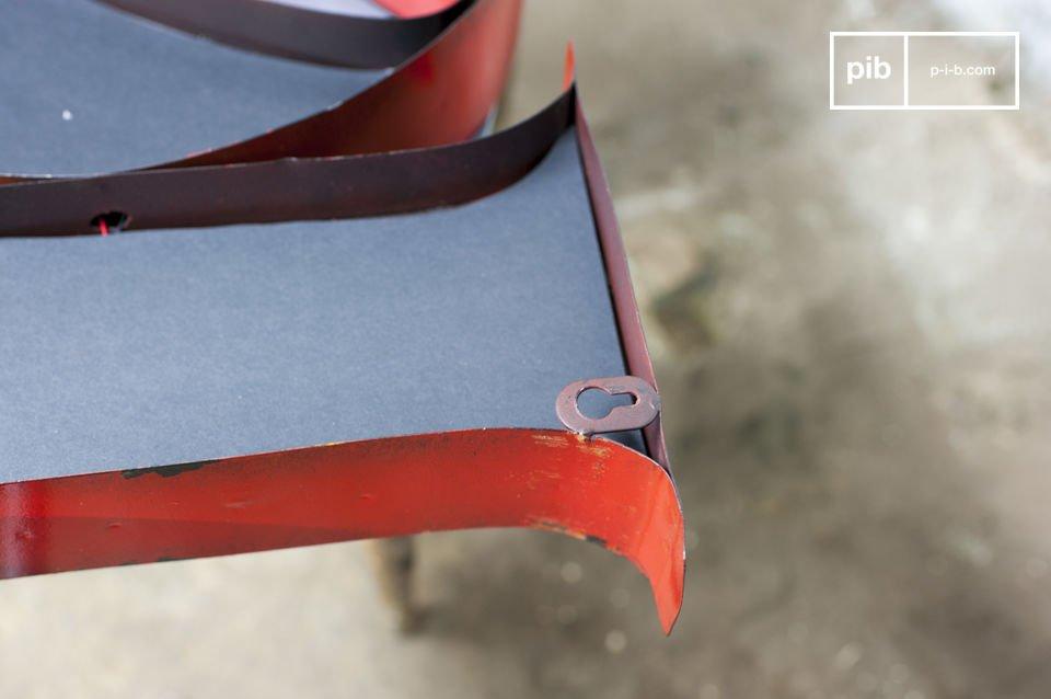 El letrero neón Joy es un objeto decorativo que añadirá un toque único a su interior