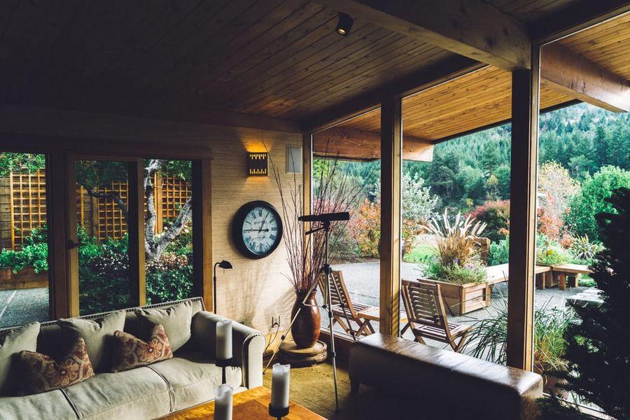 Los muebles nordicos main