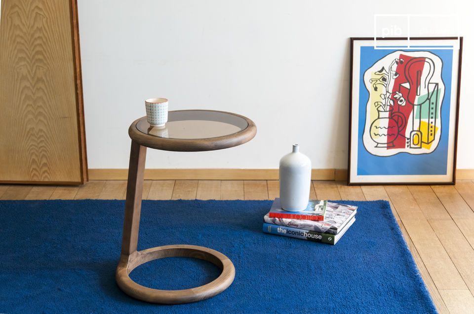 Este producto elegante y práctico tiene todas las cualidades necesarias para decorar su sofá o su