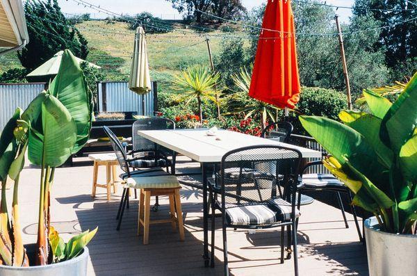 mesa-de-jardin