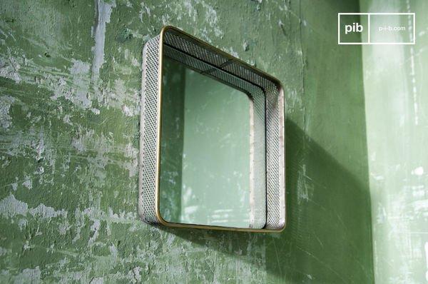 Metal-mirror-olonne