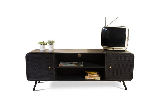 Mueble TV Minoterie Clipped