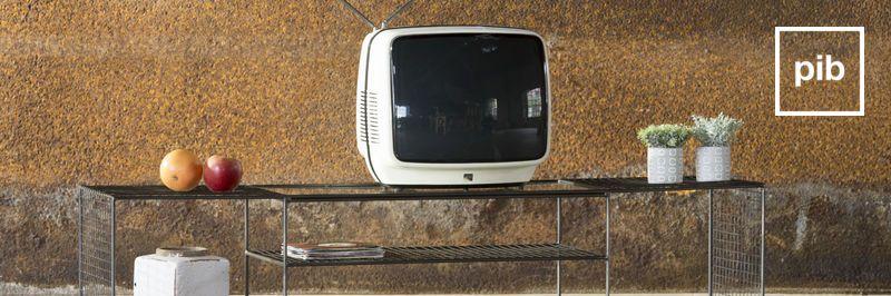 Muebles TV bajos