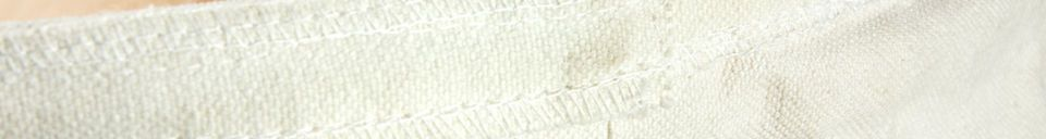 Descriptivo Materiales  Pantalla Victoria 52cm