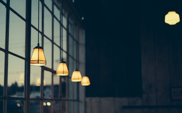 lighting5