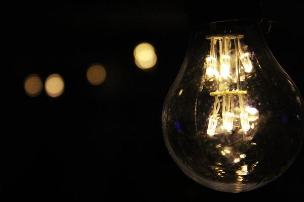 lighting8