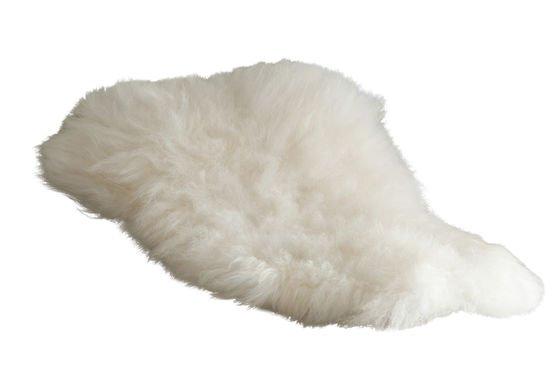 Piel de oveja Islandia Clipped