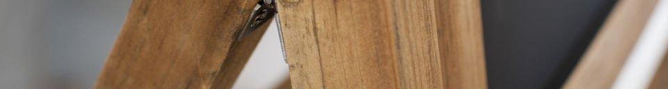 Descriptivo Materiales  Pizarra de madera Leon