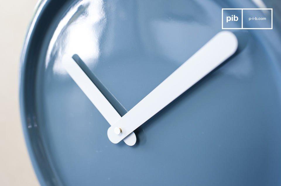 El accesorio perfecto para una decoración escandinava