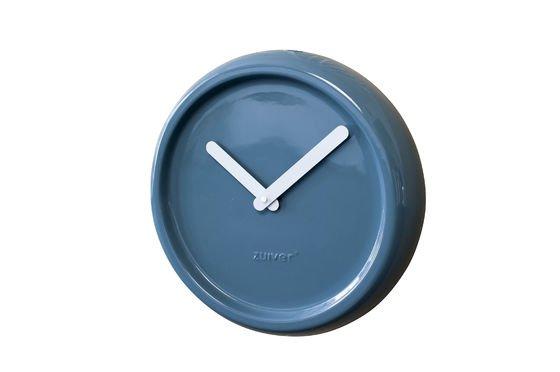 Reloj Arloy Clipped