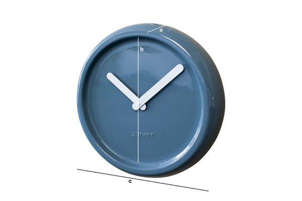 Dimensiones del producto Reloj Arloy