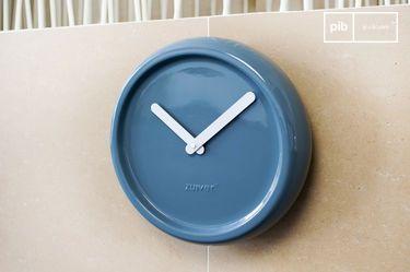 Reloj Arloy
