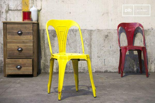 Silla-amarilla-Multipl