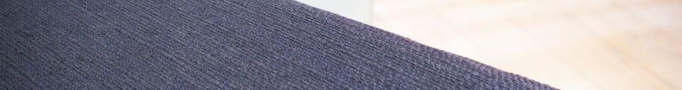 Descriptivo Materiales  Silla de Madera clara Elena