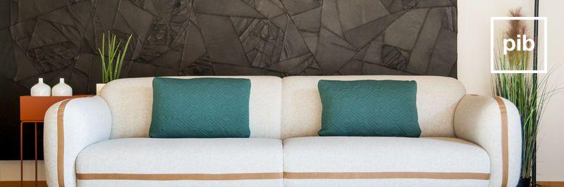 Sillas nordicas y sillones escandinavos pronto de nuevo en la colección