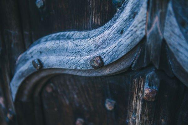 woodenframe1_12539.jpg