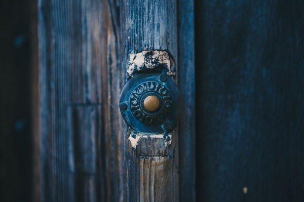 woodenframe2_12541.jpg