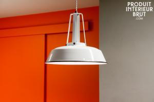 Lámpara de techo Walter White